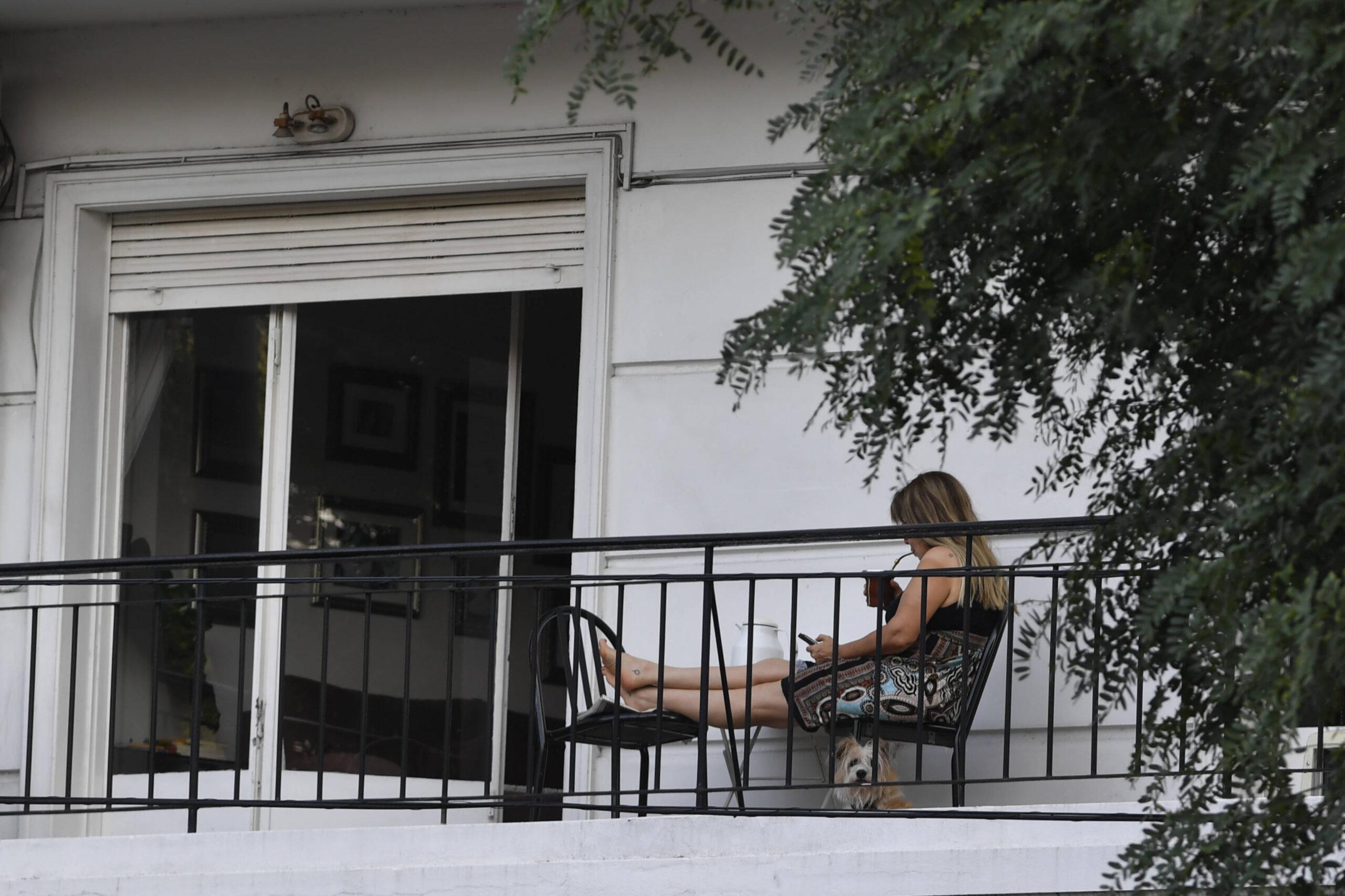 Full Size of Sichtschutz Balkon Paravent Obi Holz Garten Sichtschutzfolie Fenster Einseitig Durchsichtig Für Im Sichtschutzfolien Wpc Wohnzimmer Sichtschutz Balkon Paravent