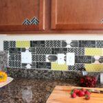 Küchen Tapeten Abwaschbar Reizvolle Abwaschbare Tapete Fr Kche Backsplash Werden Sie Für Die Küche Fototapeten Wohnzimmer Ideen Regal Schlafzimmer Wohnzimmer Küchen Tapeten Abwaschbar