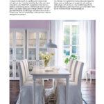 Ikea Bogenlampe Top Five Hngeleuchte Ohne Schirm Küche Kaufen Betten Bei 160x200 Esstisch Modulküche Miniküche Sofa Mit Schlaffunktion Kosten Wohnzimmer Ikea Bogenlampe