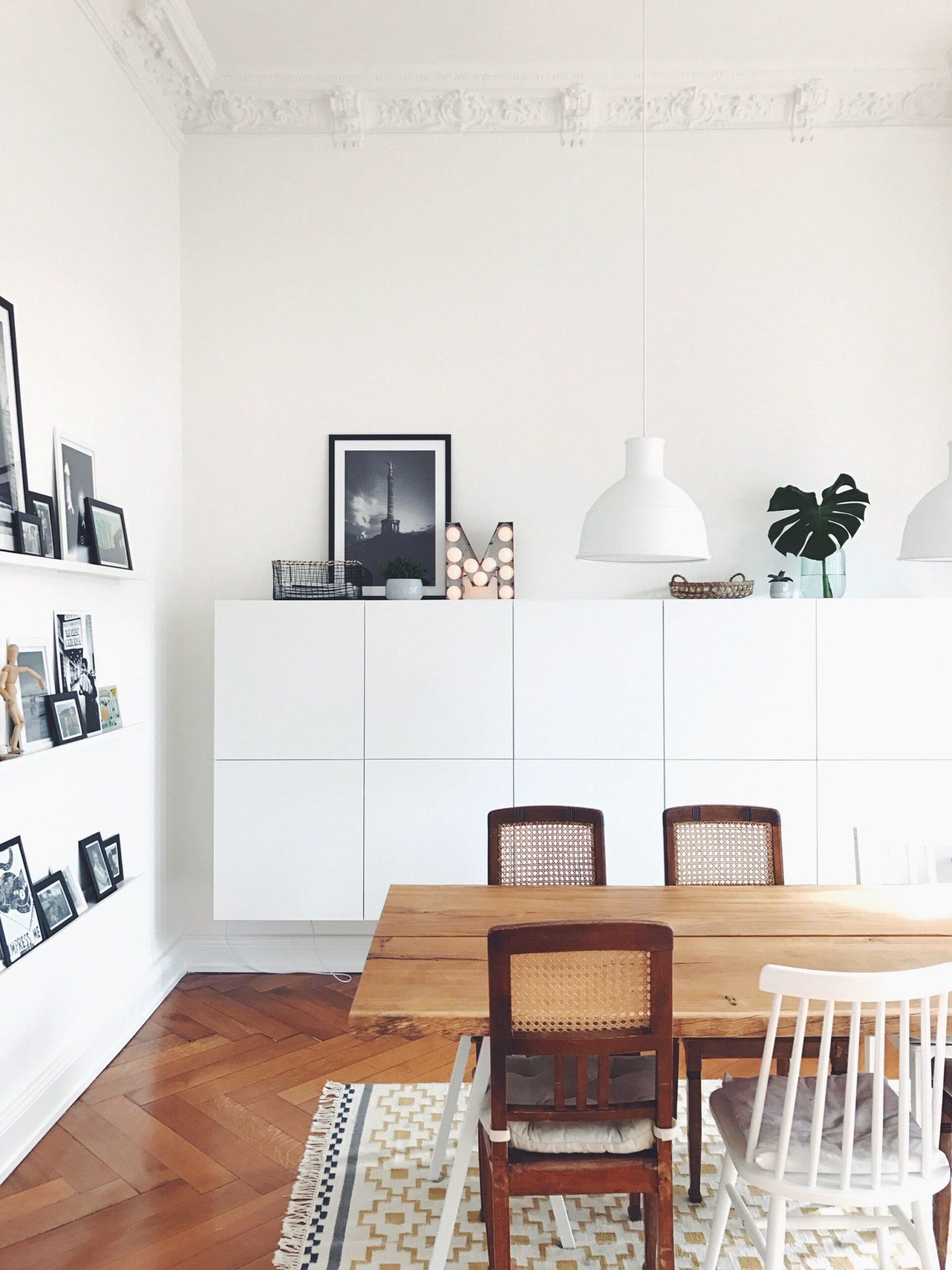 Full Size of Wohnzimmerschränke Ikea Hereinspaziert 10 Neue Wohnungseinblicke Wohnung Esszimmer Modulküche Küche Kaufen Kosten Betten Bei Miniküche Sofa Mit Wohnzimmer Wohnzimmerschränke Ikea