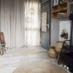 Handtuchhalter Küche Mit Vorhang Wohnzimmer Natrliche Frischekur Fr Diele Einrichtung Doppel Mülleimer Küche Mit Theke Schlafzimmer Komplett Lattenrost Und Matratze Arbeitsschuhe Sofa Relaxfunktion