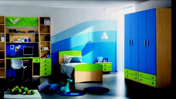 Medium Size of Kinderzimmer Mit Schragen Regal Weiß Regale Sofa Wohnzimmer Wandgestaltung Kinderzimmer Jungen