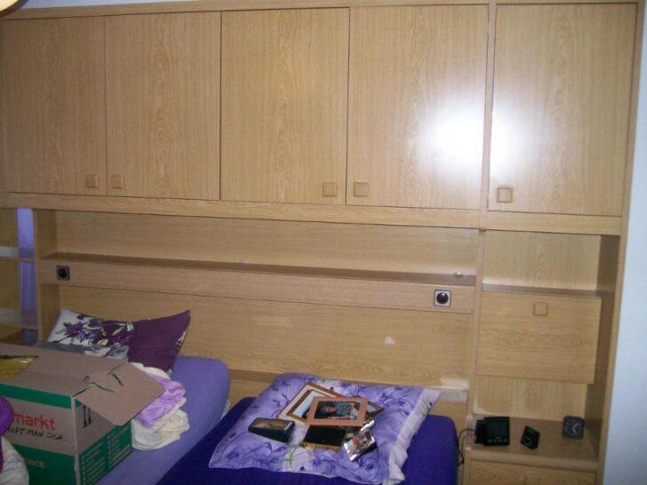 Medium Size of Schlafzimmer überbau Berbau Holle Verschenkmarkt Deko Gardinen Deckenleuchte Modern Weiss Kronleuchter Deckenlampe Set Mit Boxspringbett Günstig Klimagerät Wohnzimmer Schlafzimmer überbau