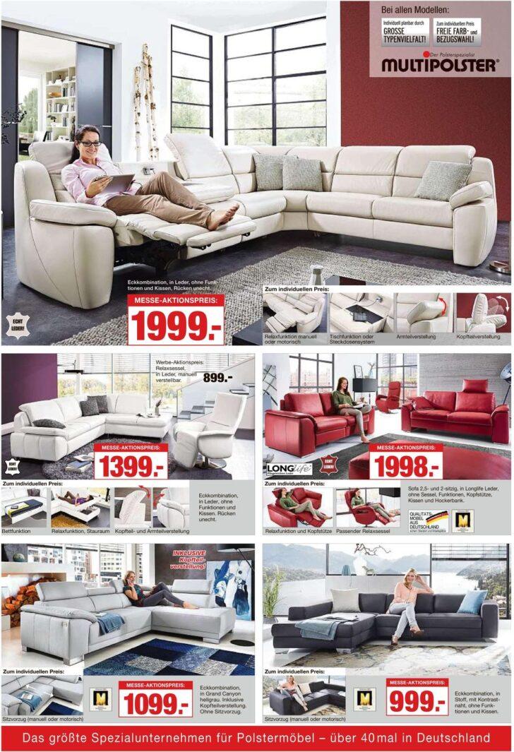 Allgemeiner Anzeiger Pdf Free Download Bad Abverkauf Inselküche Küchen Regal Wohnzimmer Walden Küchen Abverkauf