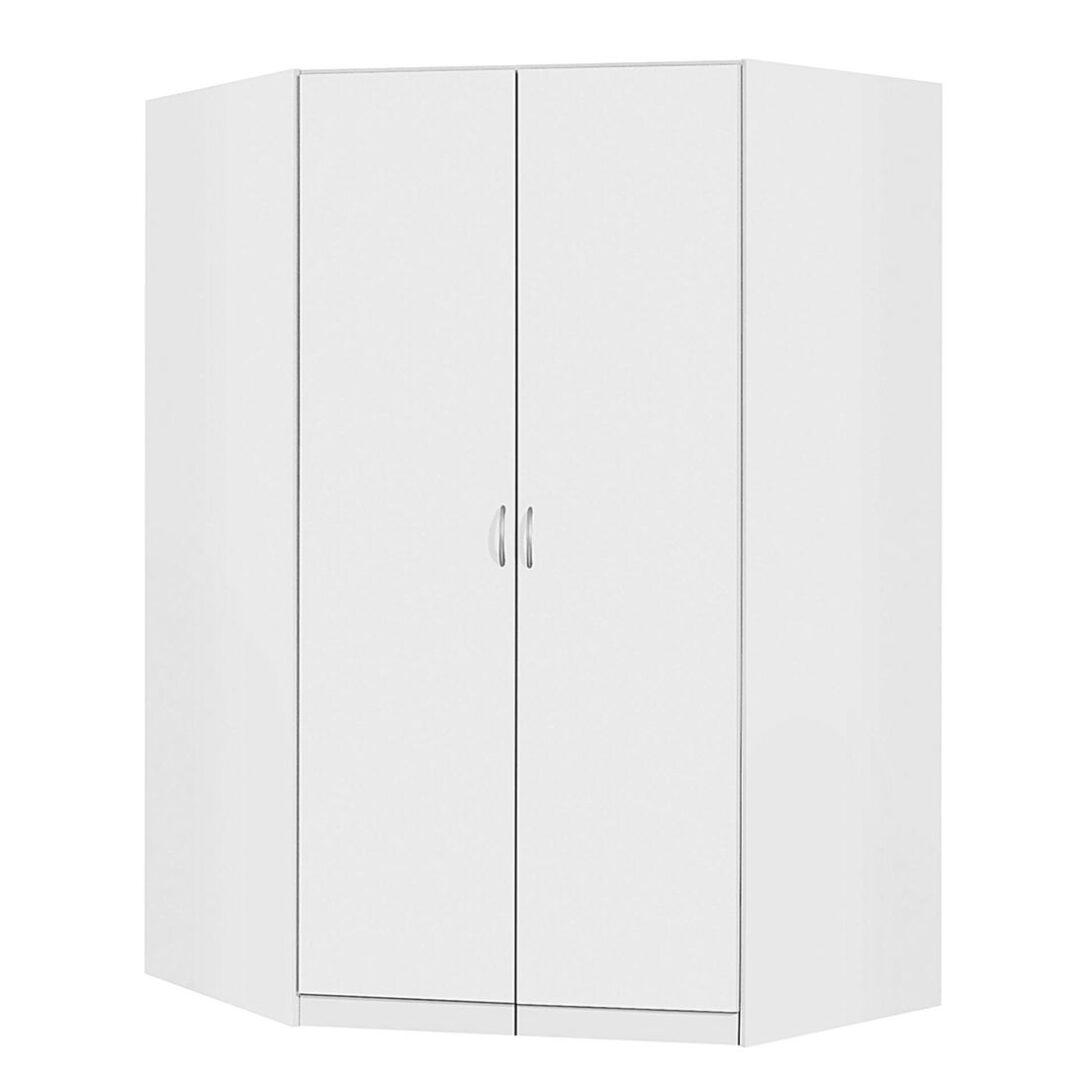 Large Size of Drehboden Eckschrank Kche Wei Hochglanz Karussell Ersatzteile Wohnzimmer Küchenkarussell Blockiert