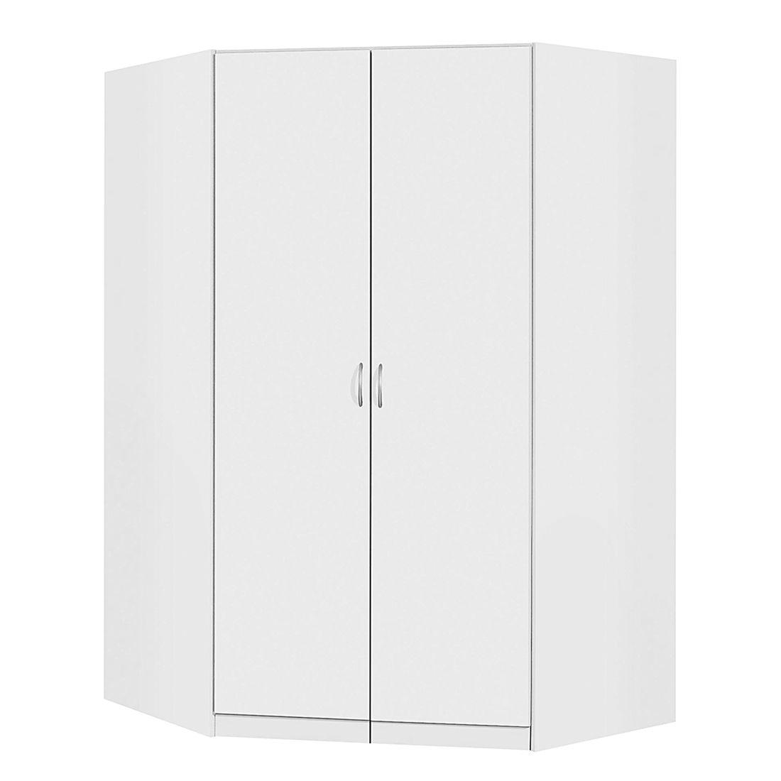 Full Size of Drehboden Eckschrank Kche Wei Hochglanz Karussell Ersatzteile Wohnzimmer Küchenkarussell Blockiert