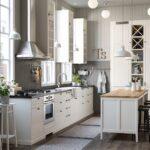 Ikea Küche Axstad Wohnzimmer Ikea Küche Axstad Schnittschutzhandschuhe Singleküche Essplatz Möbelgriffe Pendelleuchten Selbst Zusammenstellen Rustikal Wasserhahn Wandanschluss Hochglanz