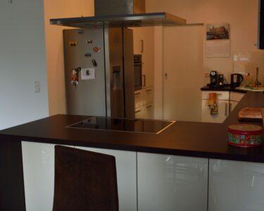 Kisten Küche Wohnzimmer Aus Meiner Neuen Kche Katha Kocht Armaturen Küche Abfalleimer Behindertengerechte Mit Elektrogeräten Holzofen Kleine Einrichten Wellmann Finanzieren