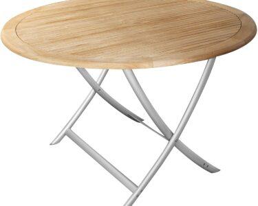 Gartentisch Rund 120 Cm Ikea Wohnzimmer Gartentisch Rund 120 Cm Ikea Echt Teak Tisch Teaktisch Mit Alubeinen Esstisch 120x80 Runder Ausziehbar Weiß Betten 120x200 Bett Matratze Und Lattenrost Sofa