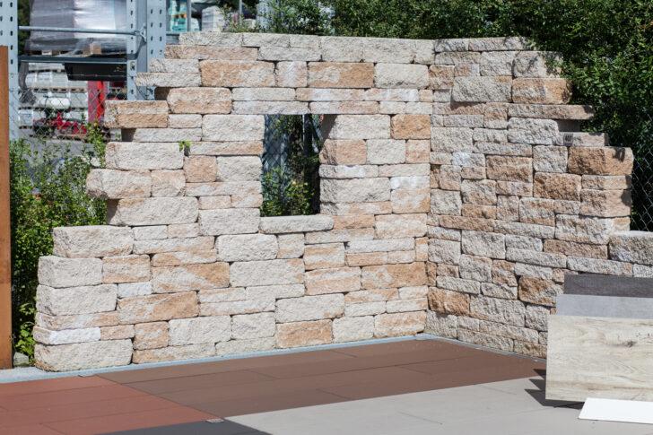 Medium Size of Mauern Sichtschutz Schnreiter Baustoffe Bauen Modernisieren Spiegelschränke Fürs Bad Spiegelschrank Für Regal Kleidung Garten Loungemöbel Günstig Fliesen Wohnzimmer Trennwand Für Garten