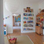 Wandgestaltung Kinderzimmer Jungen Regal Weiß Sofa Regale Wohnzimmer Wandgestaltung Kinderzimmer Jungen