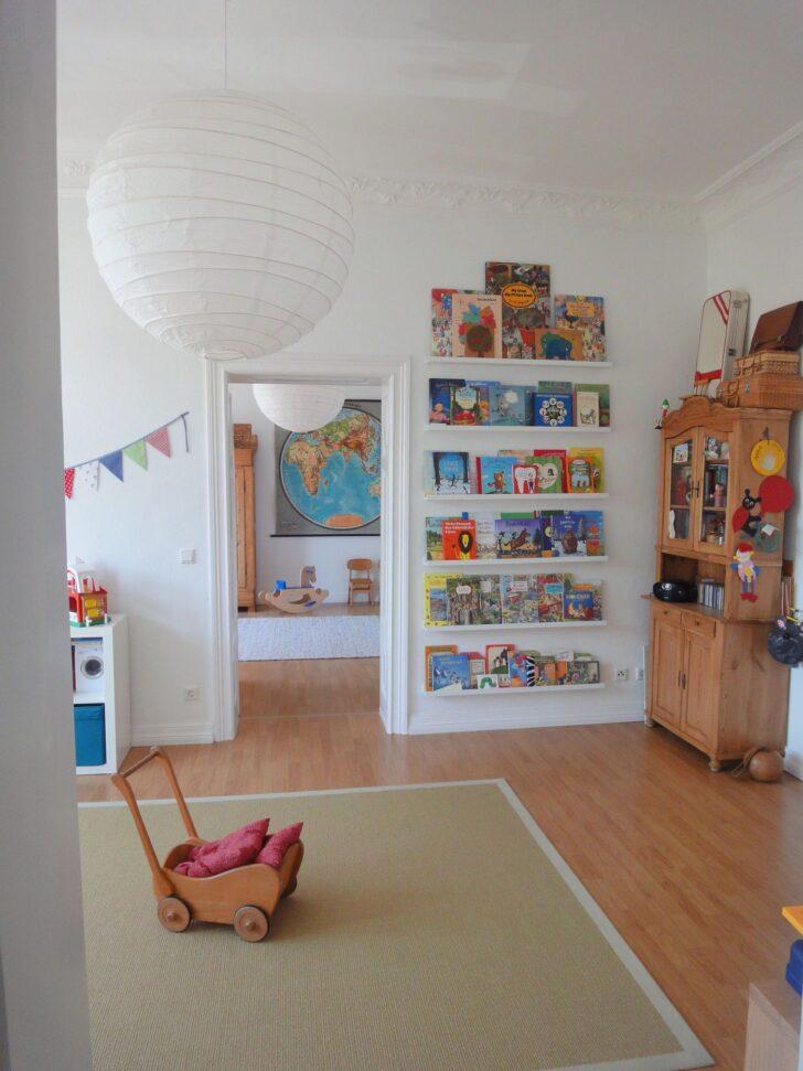 Medium Size of Wandgestaltung Kinderzimmer Jungen Regal Weiß Sofa Regale Wohnzimmer Wandgestaltung Kinderzimmer Jungen