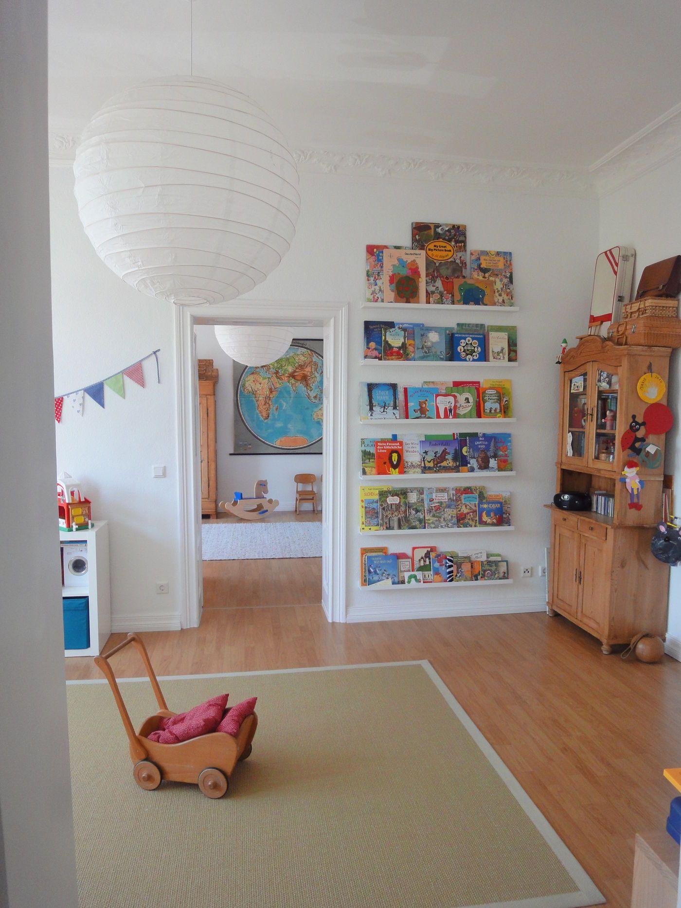 Full Size of Wandgestaltung Kinderzimmer Jungen Regal Weiß Sofa Regale Wohnzimmer Wandgestaltung Kinderzimmer Jungen
