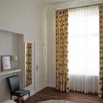 Moderne Duschen Modernes Bett Landhausküche Sofa 180x200 Deckenleuchte Wohnzimmer Esstische Bilder Fürs Scheibengardinen Küche Wohnzimmer Moderne Scheibengardinen