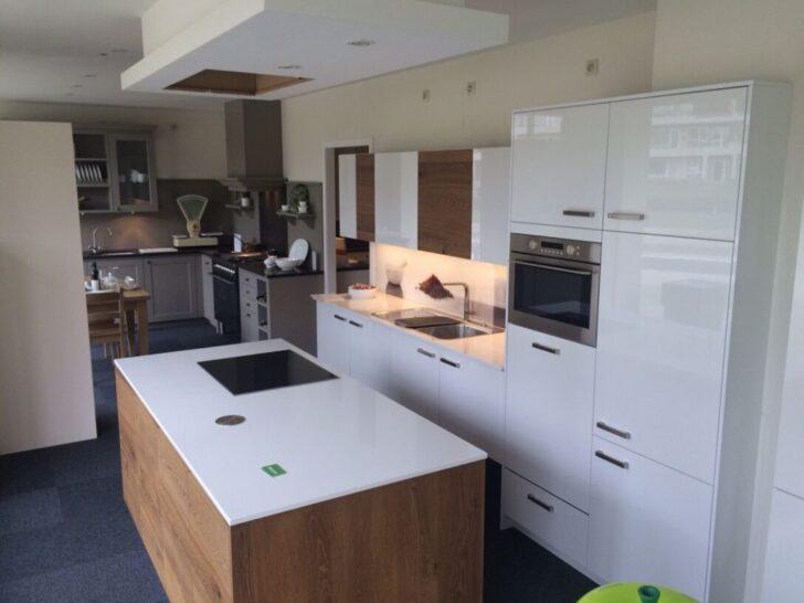 Medium Size of Ringhult Hellgrau Ikea Metod Unterschrank Fr Ofen Mit Schubl Wei Wohnzimmer Ringhult Hellgrau