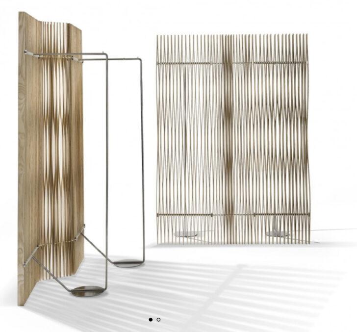 Medium Size of Paravent Bauhaus Roethlisberger Raumteiler Plus Von Atelier Oi Im Garten Fenster Wohnzimmer Paravent Bauhaus