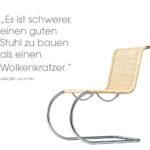 Thumbnail Size of Bauhaus Liegestuhl Kinder Auflage Garten Relax Design Holz Klapp Thonet Und Das Fenster Wohnzimmer Bauhaus Liegestuhl