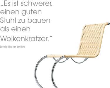 Bauhaus Liegestuhl Wohnzimmer Bauhaus Liegestuhl Kinder Auflage Garten Relax Design Holz Klapp Thonet Und Das Fenster