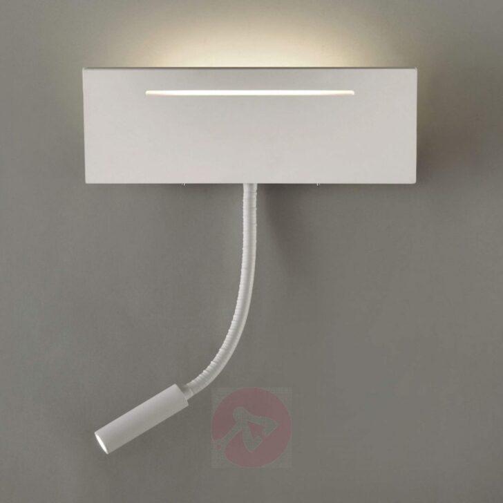 Medium Size of Schlafzimmer Wandlampen Wandlampe Mit Leselampe Schwenkbar Led Lampe Nolte Set Weiß Wandtattoo Komplett Guenstig Deckenlampe Loddenkemper Deckenleuchte Wohnzimmer Schlafzimmer Wandlampen