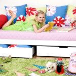 Coole Kinderbetten Test Und Vergleich 2020 Auf Bettenat Betten T Shirt Sprüche T Shirt Wohnzimmer Coole Kinderbetten
