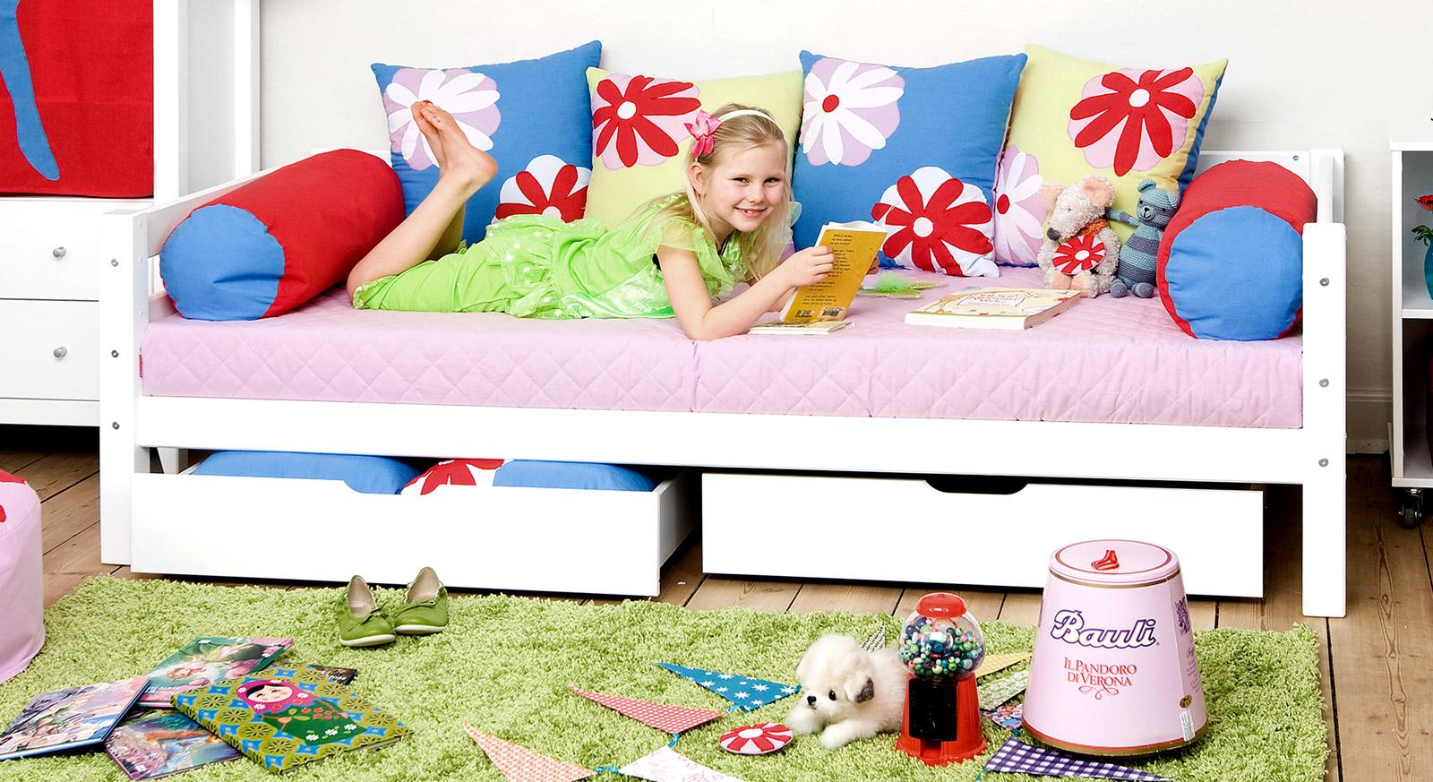 Full Size of Coole Kinderbetten Test Und Vergleich 2020 Auf Bettenat Betten T Shirt Sprüche T Shirt Wohnzimmer Coole Kinderbetten