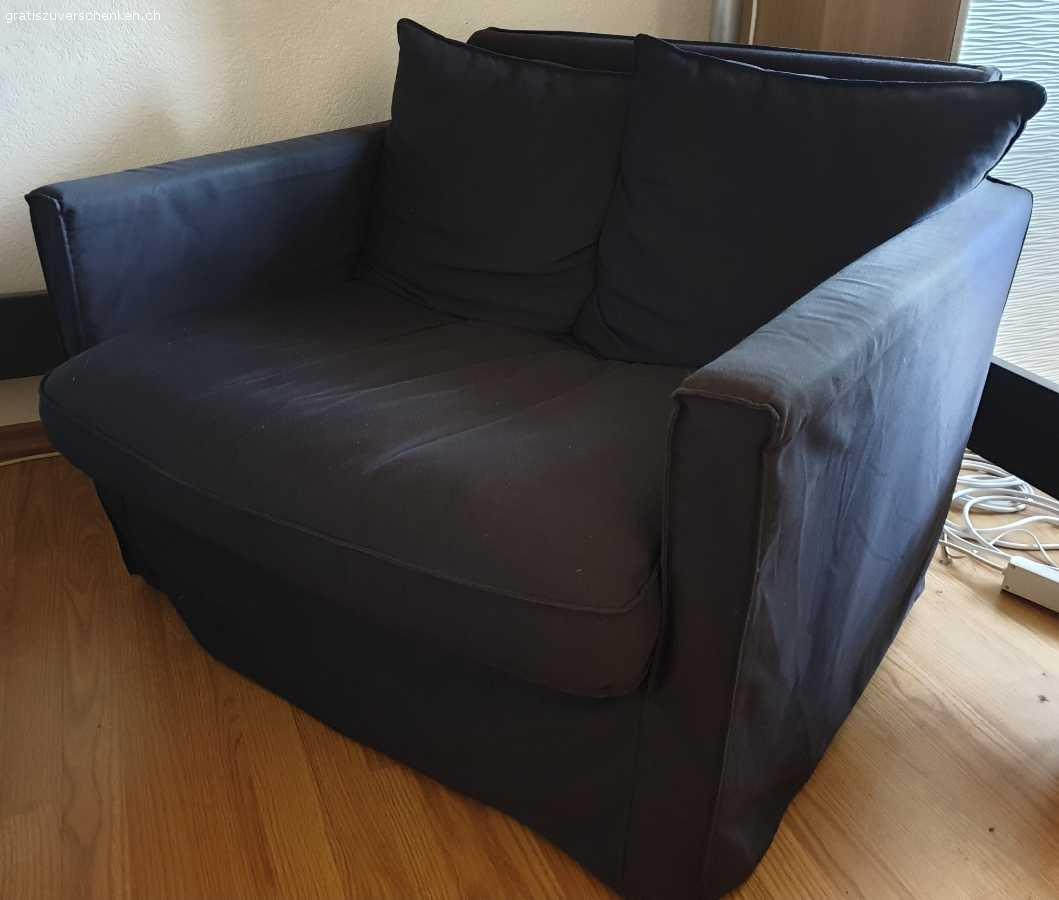 Full Size of Ikea Relaxsessel Muren Gebraucht Kinder Leder Elektrisch Garten Sessel Grau Mit Hocker Aldi Betten 160x200 Schlafzimmer Küche Kosten Kaufen Miniküche Wohnzimmer Ikea Relaxsessel
