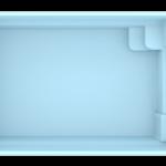Gfk Pool Rund Wohnzimmer Gfk Pool Rund Mit Treppe Kaufen 4 M 5 6m Polen 3 5m 350 Komplettset Vogel Gmbh Schwimmbecken Aus Polypropylen Sofa Halbrund Rundreise Und Baden Schwimmingpool