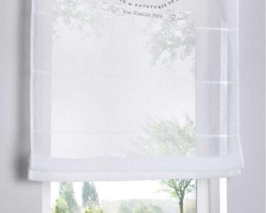 Ikea Raffrollos Wohnzimmer Ikea Raffrollos Rollos Ohne Bohren Mit Schlaufen Raffrollosysteme Weiss Waschen Anbringen Tolle Gardinen Kaufen Küche Kosten Sofa Schlaffunktion Miniküche
