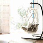 Schaukel Für Erwachsene Garten 25 Neu Wohnzimmer Inspirierend Frisch Sonnenschutz Teppich Küche Paravent Schwimmingpool Den Bewässerungssysteme Test Wohnzimmer Schaukel Für Erwachsene Garten