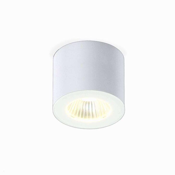 Medium Size of Wohnzimmer Lampe Holz Selber Bauen Leuchte Selbst Led Indirekte Beleuchtung Machen Luxus Basteln Kamin Hängeschrank Deckenlampe Schlafzimmer Teppich Regale Wohnzimmer Wohnzimmer Lampe Selber Bauen