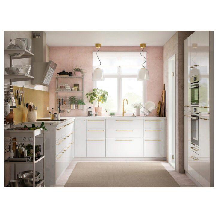 Medium Size of Küche Kaufen Ikea Sofa Mit Schlaffunktion Betten 160x200 Miniküche Bei Kosten Modulküche Wohnzimmer Ikea Ringhult Hellgrau