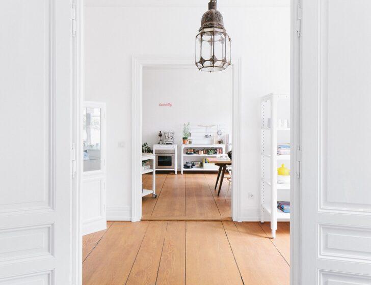 Medium Size of Modulkchen Schlau Gesteckt Kchendesignmagazin Lassen Sie Sich Wohnzimmer Modulküchen