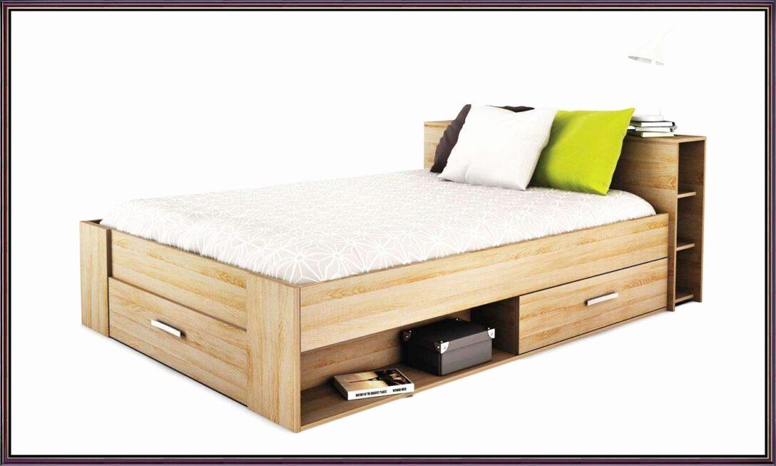 Large Size of Rattanbett Ikea Bett 120 200 Küche Kosten Kaufen Miniküche Betten Bei Sofa Mit Schlaffunktion 160x200 Modulküche Wohnzimmer Rattanbett Ikea
