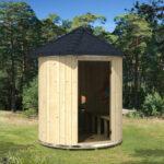 Sauna Kaufen Was Beachten Big Sofa Küche Ikea Online Bett Günstig Schüco Fenster Billig Breaking Bad Garten Betten 140x200 Esstisch 180x200 Im Badezimmer Wohnzimmer Sauna Kaufen