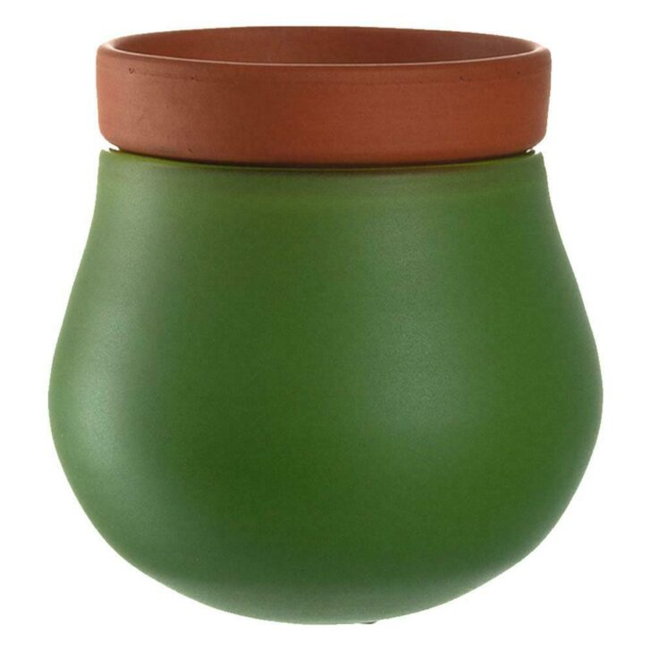 Medium Size of Kräutertopf Keramik Krutertpfe Aus Mehr Als 20 Angebote Waschbecken Küche Wohnzimmer Kräutertopf Keramik