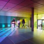 Teceone Test Wohnzimmer Teceone Test Internationale Dusch Wc Norm Bis 2020 Geplant Haustec Bewässerungssysteme Garten Sicherheitsfolie Fenster Betten Drutex