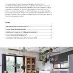 Modulküche Edelstahl Regionale Angebote Fr Kchen Erhalten Aroundhome Holz Edelstahlküche Gebraucht Ikea Garten Outdoor Küche Wohnzimmer Modulküche Edelstahl