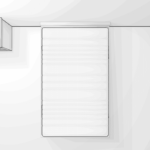 Bettgestell 120x200 Matratze Fr Alleinschlfer Mit Gelegenheitsbesuch Bett1de Bett Und Lattenrost Weiß Bettkasten Betten Wohnzimmer Bettgestell 120x200