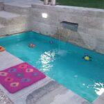 Gfk Pool Rund Wohnzimmer Gfk Pool Rund 6m Mit Treppe 4 M 3 5m Komplettset 5 350 Kaufen Polen Marokko Rundreise Und Baden Runde Esstische Mexiko Esstisch Stühlen Kuba Ausziehbar Sofa