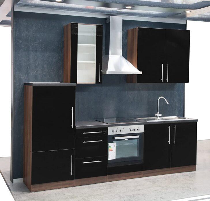 Medium Size of Betten Kaufen Arbeitsplatten Küche Gebrauchte Verkaufen Aufbewahrung Erweitern Landhausstil Pendelleuchten Eiche Hell Spüle Hängeschränke Beistelltisch Wohnzimmer Edelstahl Küche Kaufen