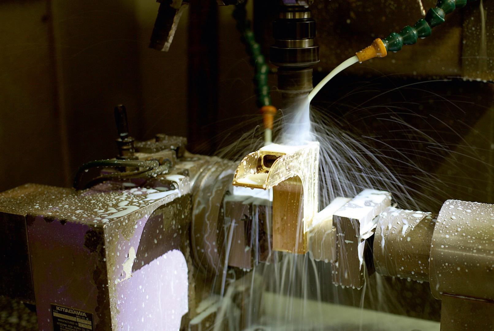 Full Size of Niederdruck Armatur Küche Bauhaus Holz Modern Landhaus Unterschränke Singleküche Günstig Mit Elektrogeräten Landhausstil Geräten Modulküche Wohnzimmer Niederdruck Armatur Küche Bauhaus