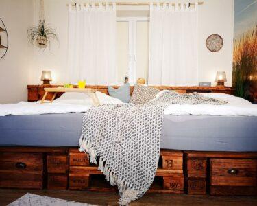 Bettkasten Bauen Wohnzimmer Bettkasten Bauen Palettenbett Selber Kaufen Europaletten Betten Bett Mit 140x200 120x200 Fenster Einbauen 180x200 Sofa Küche 160x200 90x200 Rolladen