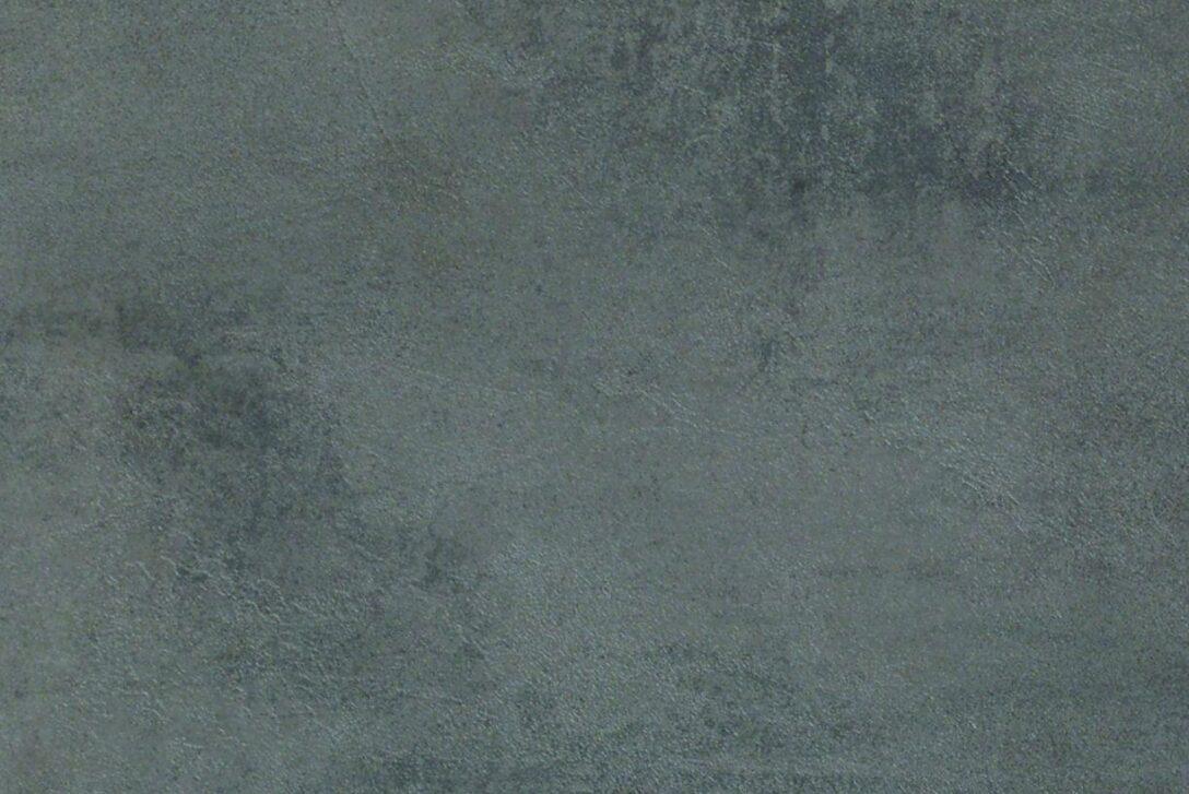 Large Size of Nobilia Kchen Arbeitsplatte In Beton Schiefergrau 354 Und Eiche Rosa Küche Doppel Mülleimer Doppelblock Blende Fliesen Für Nolte Landhausküche Gebraucht Wohnzimmer Sockelblende Küche Toom