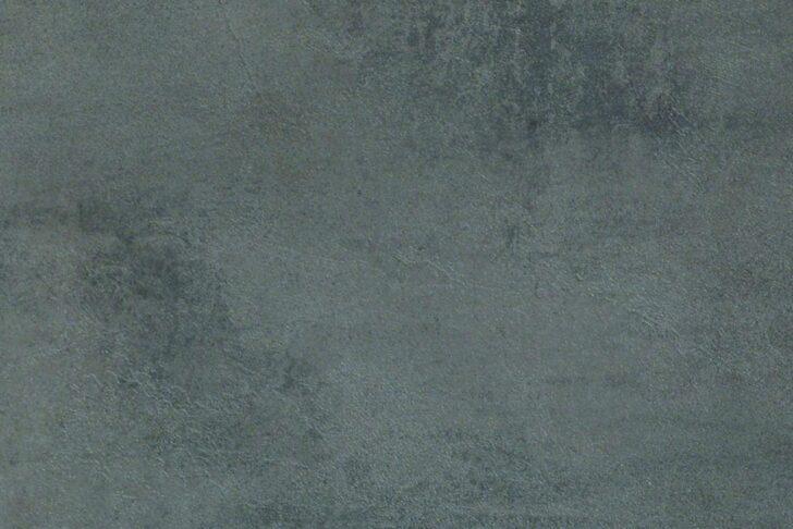Medium Size of Nobilia Kchen Arbeitsplatte In Beton Schiefergrau 354 Und Eiche Rosa Küche Doppel Mülleimer Doppelblock Blende Fliesen Für Nolte Landhausküche Gebraucht Wohnzimmer Sockelblende Küche Toom