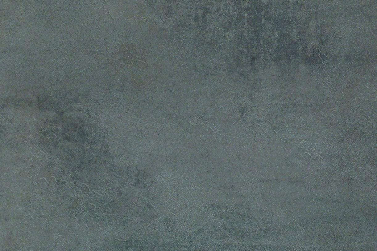 Full Size of Nobilia Kchen Arbeitsplatte In Beton Schiefergrau 354 Und Eiche Rosa Küche Doppel Mülleimer Doppelblock Blende Fliesen Für Nolte Landhausküche Gebraucht Wohnzimmer Sockelblende Küche Toom