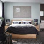 Schlafzimmer überbau Wohnzimmer Ikea Mbel Schlafzimmer Luxus Einrichten Inspiration Wandbilder Komplettangebote Massivholz Stuhl Für Teppich Betten Mit überbau Romantische Günstig