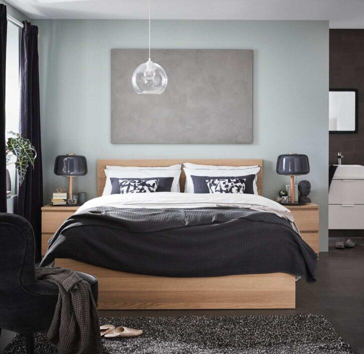 Medium Size of Ikea Mbel Schlafzimmer Luxus Einrichten Inspiration Wandbilder Komplettangebote Massivholz Stuhl Für Teppich Betten Mit überbau Romantische Günstig Wohnzimmer Schlafzimmer überbau