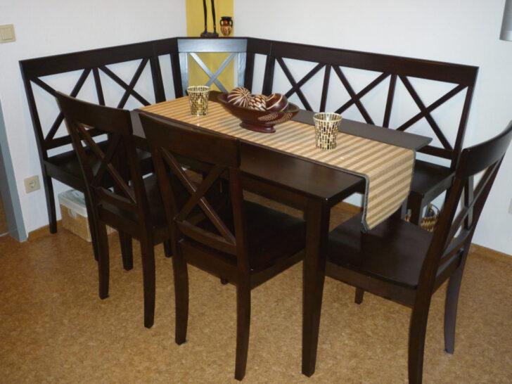 Medium Size of Eckbank Selber Bauen Ikea Selbst Hack Esszimmer Miniküche Bett Zusammenstellen Kopfteil Küche Planen 140x200 Bodengleiche Dusche Nachträglich Einbauen Wohnzimmer Eckbank Selber Bauen Ikea