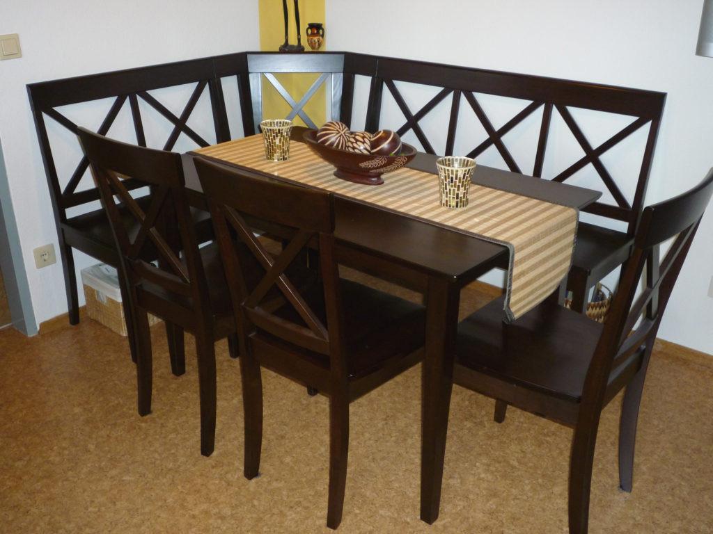 Full Size of Eckbank Selber Bauen Ikea Selbst Hack Esszimmer Miniküche Bett Zusammenstellen Kopfteil Küche Planen 140x200 Bodengleiche Dusche Nachträglich Einbauen Wohnzimmer Eckbank Selber Bauen Ikea