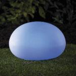 Solar Kugelleuchte Flache Kugel Lk02 Leuchtenservice Shop Relaxsessel Garten Aldi Wohnzimmer Solarkugeln Aldi
